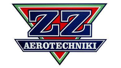 aerotechniki-logo